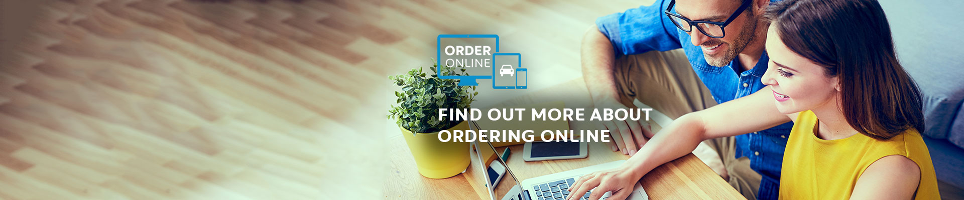 Order Your Brand New Peugeot Online Today