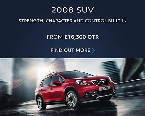 Peugeot finance deals uk - Cheap all inclusive late deals