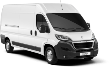 Contract Hire