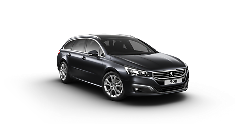 choose trim configure peugeot 508 sw peugeot uk. Black Bedroom Furniture Sets. Home Design Ideas