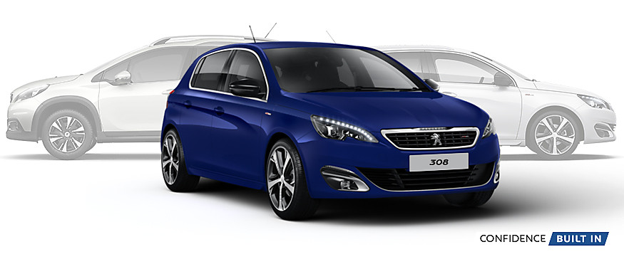 Peugeot 308 deals can you use manufacturers coupons at the 99 cent the peugeot 308 is an attractive sedan which is a popular leasing option in the peugeot open europe buyback program fandeluxe Image collections