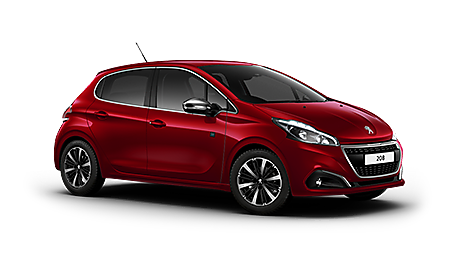 choose trim configure peugeot 208 peugeot uk. Black Bedroom Furniture Sets. Home Design Ideas